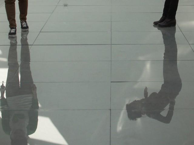 balade, 2012, jade tang